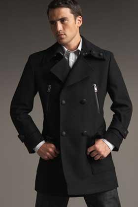 Muški-kaputi-Versace