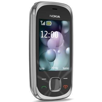 Nokia 7230 – novi glazbeni mobitel-1