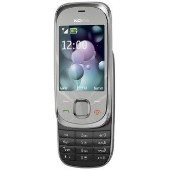 Nokia 7230 – novi glazbeni mobitel-3