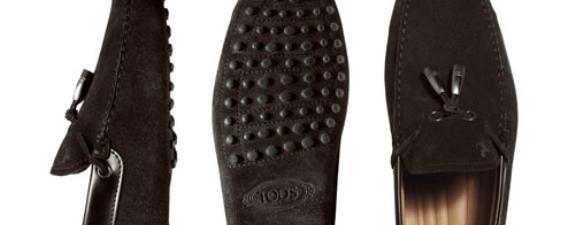 Tod's Ferrari cipele-1