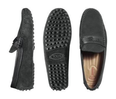 Tod's Ferrari cipele-2