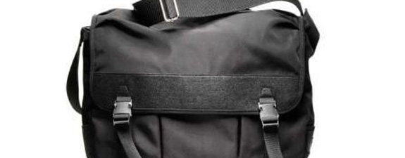 torbe-poba