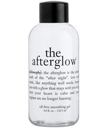 -5-Philosophy The Afterglow