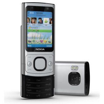 Nokia 6700-1