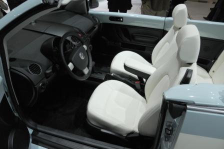 Nova VW Buba -auto Volkswagen Beetle-5