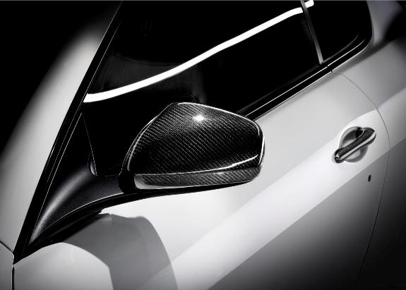 Novi Maserati – Auto Maserati-4