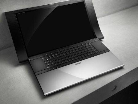 Asus-Notebook-1