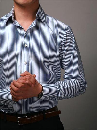 Košulja na pruge-1