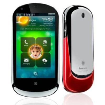 Lenovo-mobitel -2