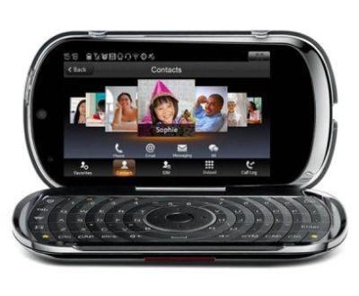 Lenovo-mobitel -3