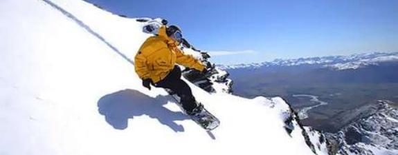 Moderne kacige za skijanje