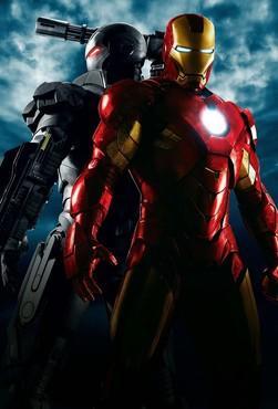 Novi filmovi 2010-4