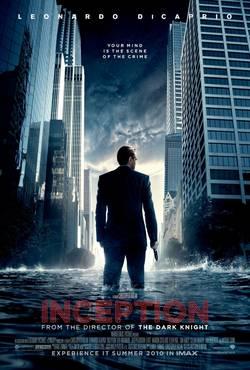 Novi filmovi 2010-8