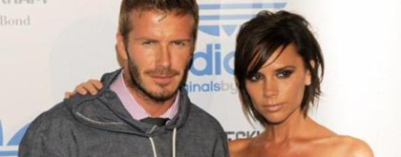 adidas Originals by Originals (ObyO) James Bond for David Beckham-00