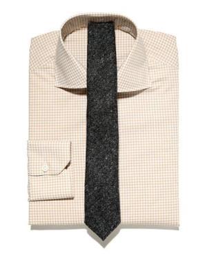 kako kombinirati košulju i kravatu-3