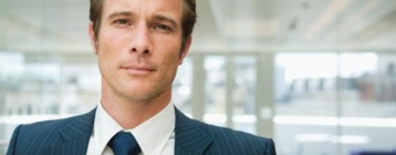 kako kombinirati košulju i kravatu