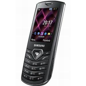 mobitel-Samsung Shark S5350