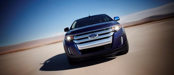 Auto Ford Edge – novi Ford Edge-4