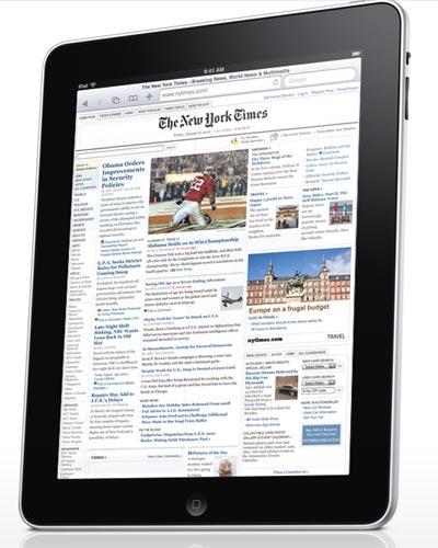 iPad-1a