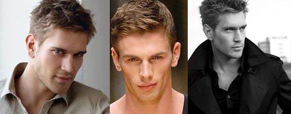 muške-frizure-za-kratku-kos