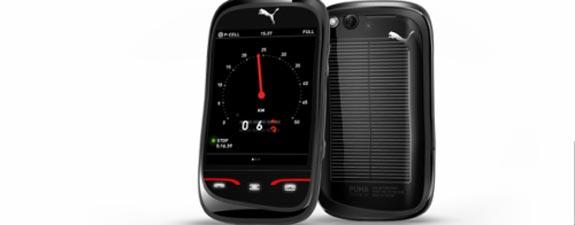 puma-mobitel-1