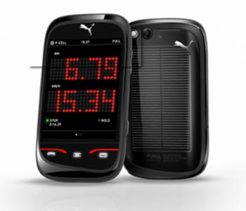 puma-mobitel-2