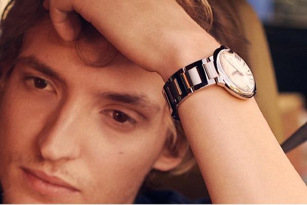 Cartier satovi