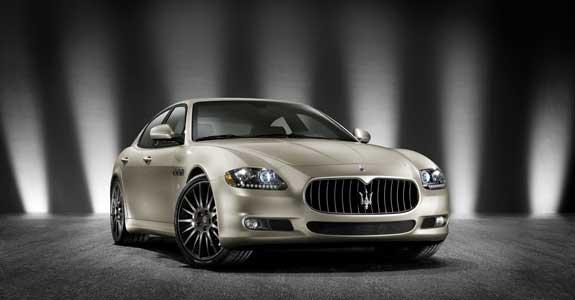 Maserati-Quattroporte-1