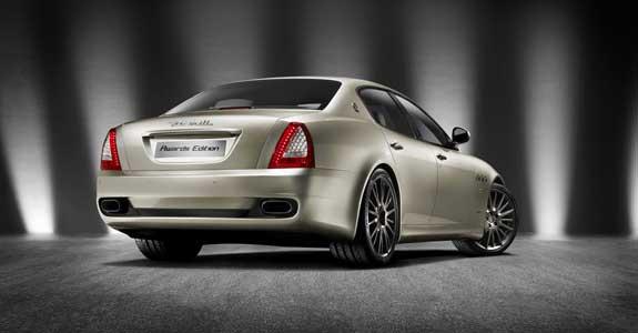 Maserati-Quattroporte-2