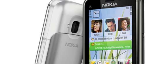 Nokia-C5-Smartphone-1
