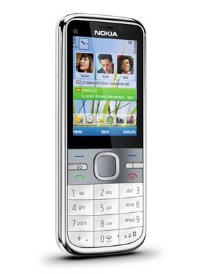 Nokia-C5-Smartphone-2