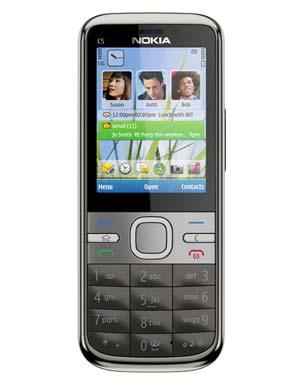 Nokia-C5-Smartphone-3