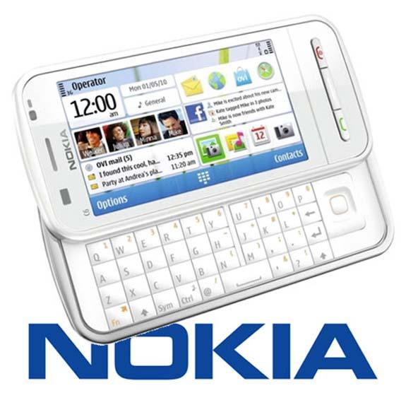 Novi-mobitel-Nokia-C6
