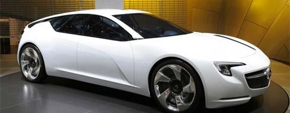 Opel-Flextreme-1