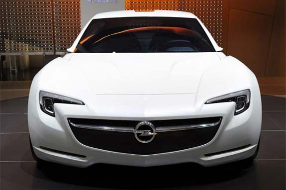 Opel-Flextreme-2