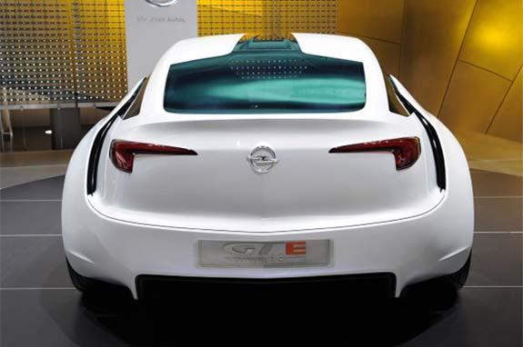 Opel-Flextreme-3