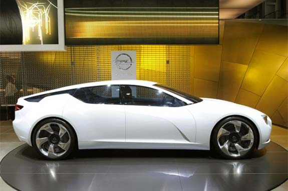 Opel-Flextreme-4