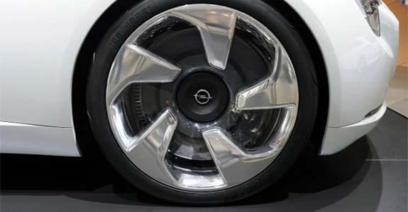 Opel-Flextreme-5