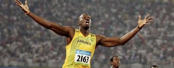 Usain Bolt reklamira parfem Puma Animagical-velika