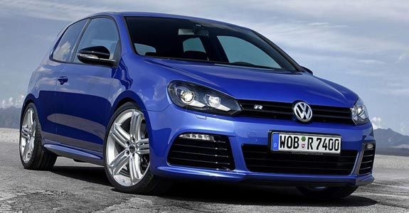 Volkswagen-Golf-R-1