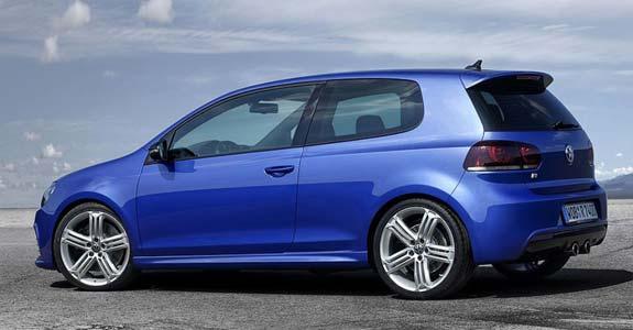 Volkswagen-Golf-R-4