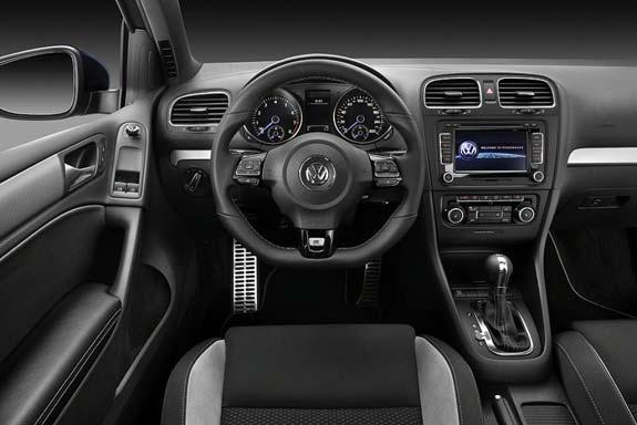 Volkswagen-Golf-R-5