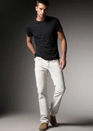 bijele-traperice-4
