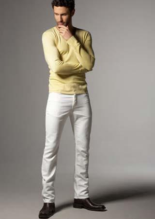 bijele-traperice-6