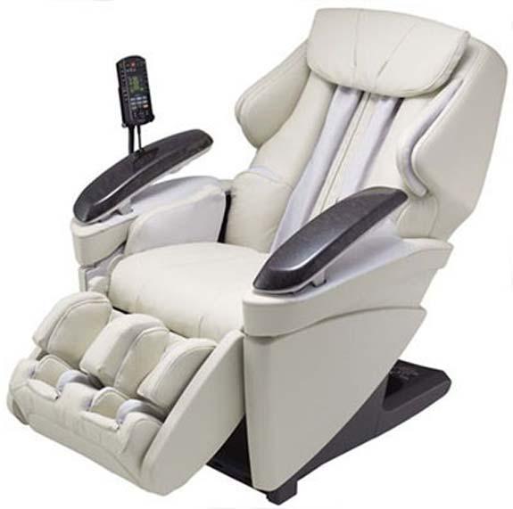 masazna-fotelja