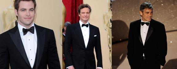 muska-odijela-na-Oscaru