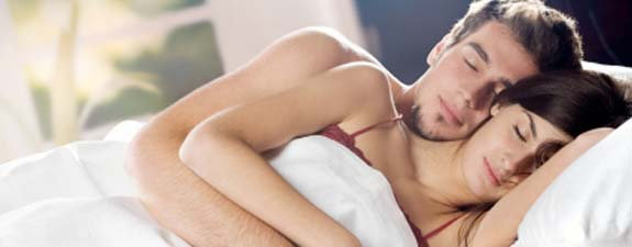 par-spava