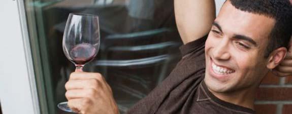 vino-za-bolji-san