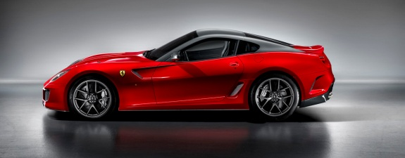 Ferrari 599 GTO-1