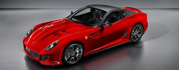 Ferrari 599 GTO-2